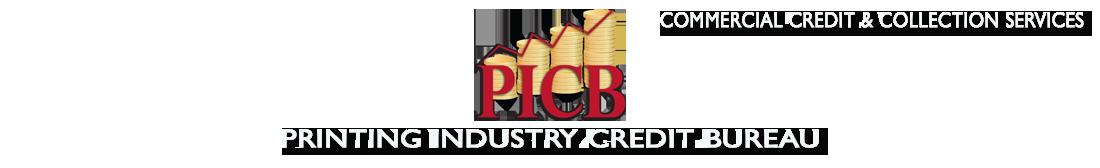 PICB - Printing Industry Credit Bureau